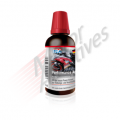 Bike performance additive 50ml