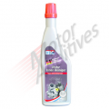 Engine interior cleaner 200ml