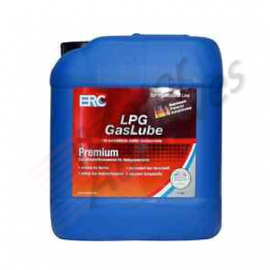 Advanced LPG Gas Lube Premium 5.0 Litre Bottle (for additive dosing systems)