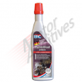 Hydraulic tappet cleaning additive 200ml