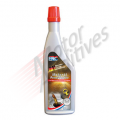 Motor oil power additive 200ml