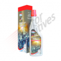 Nano 10-9 motor oil additive