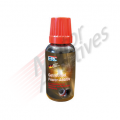 Transmission oil power additive 50ml